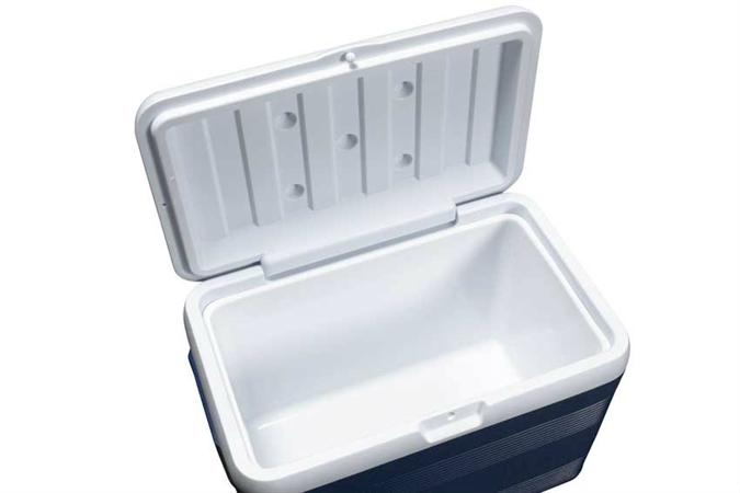 Cooler Ice Box Pro Pb Icp 035 Products