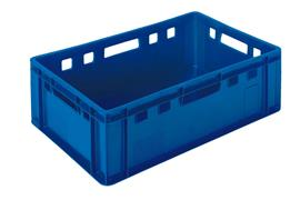 bleu E2 Eurocontainer 600x400