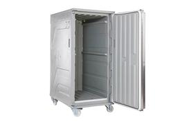 Cargo LIne isotherme container 860L