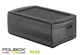 Polibox isotherme container PLB-050