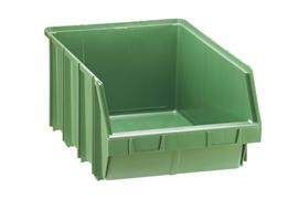 Small parts bins Large linbins- Series 3000 PB-6K