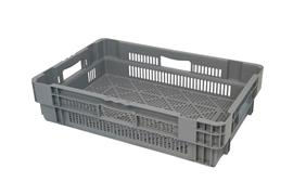 meatcrate