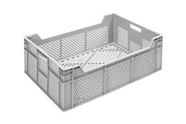 Multifunctional crates Various multipurpose crates & baskets PB-80/20